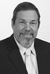 Mike Fuljenz