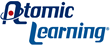 Atomic Learning is a Finalist for 2014 IMS Global Learning Impact...