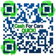 Cash for Cars Quick, the Nation's Fastest Growing Junk Car Buying and...