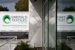 Loma Linda University Medical Center - Murrieta Chooses Southern...