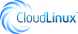 CloudLinux Reaches 25,000 Server Installs Milestone