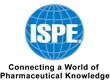 ISPE to Release Preliminary Data from Quality Metrics Pilot at Summit