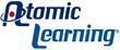 New Online Workshop Helps Educators Apply Genius Hour Concept in the Classroom