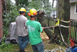 Tree Removal Can Be Dangerous: Giroud Tree and Lawn Helps Homeowners Avoid Accidents with Tips for Hiring a Qualified, Safe Tree Service