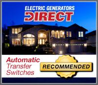 automatic transfer switch, automatic transfer switches, best automatic transfer switch, best automatic transfer switches