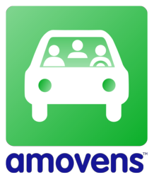 Your online carpooling solution