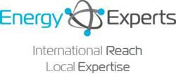 EnergyExperts_DeltaEnergy