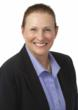 Williams Mullen Adds to State and Local Tax Law Team in Washington,...