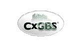 Commissioning & Green Building Solutions, Inc. (CxGBS®)