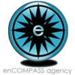 enCOMPASS Advertising Agency, a Charlotte Based Digital Marketing...