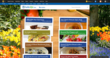 HelloLife Announces New Recipe Section on the Smart Living Network
