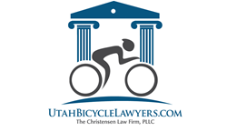 Utah Bicycle Lawyers