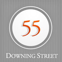 Lamps Plus Launches 55 Downing Street A New Address For