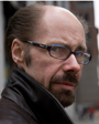 Suspense author Jeffery Deaver visit St. Louis County Library