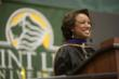 Saint Leo Online MBA Programs Help Graduates Excel in Small Business,...