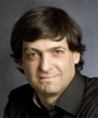 Behavioral Economist Dan Ariely Visits St. Louis County Library