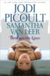 """Between the Lines"" the new novel by Jodi Picoult and her daughter Samantha van Leer."