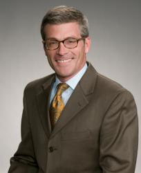Chris Chrisbens