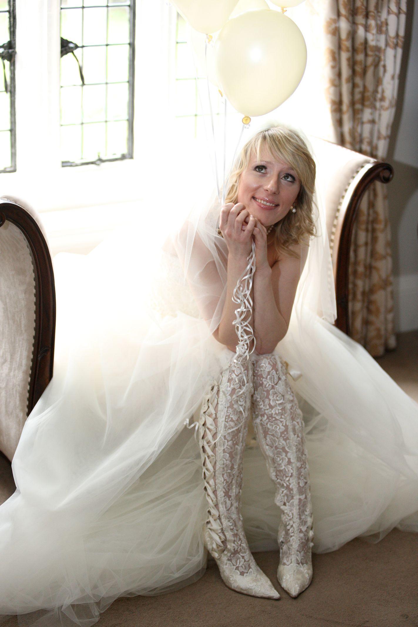 advantage bridal announces exclusive u s arrangement with
