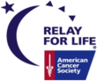 American Cancer Society Lawn Mower Race Benefits Relay For Life....