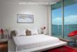 Bedroom Interior Design in Miami