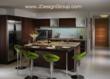 Miami Kitchen Interior Designer