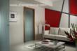 Living Room Interior Designer in Miami