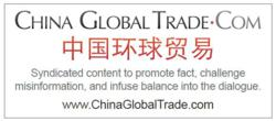 ChinaGlobalTrade.com US-China Solar Trade Case Report