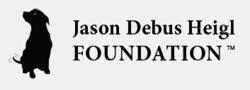 Katherine Heigl Foundation Logo