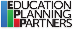 Education Planning Partners Logo