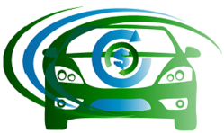 Sell Junk Car And Get Cash With Cashforcarsquick.com ...