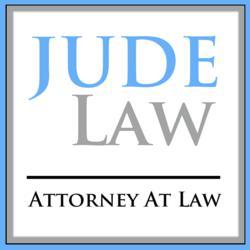 JudeLaw LLC