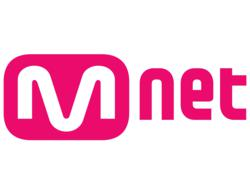 Mnet to Launch MCube – Digital Portal for All Things Asian Cool