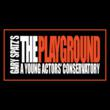 Gary Spatz's The Playground