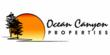 Ocean Canyon Properties Inc. Announces the Appointment of Bryan Reed...