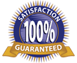 100% Satisfaction Guarantee on Broadway Tickets