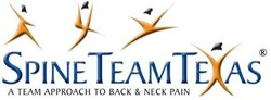 A Team Approach to Back & Neck Pain