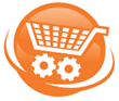 1AutomationWiz Ecommerce Solutions