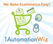 1AutomationWiz Ecommerce Marketing Solutions
