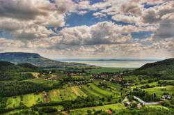 Invest in Hungarian property in 2012