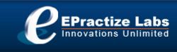 EPractize Labs Logo