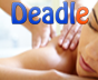 Deadle finds you the best spa, wellness and beauty deals