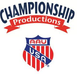 AAU-Championship-Production-videos