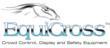Logo Equicros, Inc