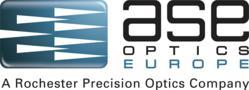ASE Optics launches ASE Optics Europe