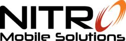 Nitro Mobile Solutions