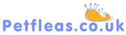 Pet Fleas specialist pet health provider