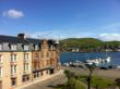 The Spirit of Campbeltown Re-Opens its Doors