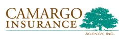 Camargo Insurance Agency, Inc. of Ohio