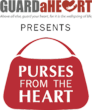 Purses From The Heart Charity Event